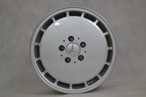 DSC 2106